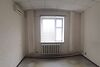 Офисное помещение на 314 кв.м. в нежилом помещении в жилом доме в Чернигове фото 7