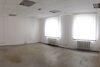 Офисное помещение на 314 кв.м. в нежилом помещении в жилом доме в Чернигове фото 5