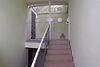 Офисное помещение на 314 кв.м. в нежилом помещении в жилом доме в Чернигове фото 8