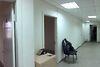 Офисное помещение на 314 кв.м. в нежилом помещении в жилом доме в Чернигове фото 3