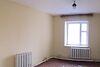 Офисное помещение на 314 кв.м. в нежилом помещении в жилом доме в Чернигове фото 4