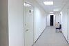 Офисное помещение на 314 кв.м. в нежилом помещении в жилом доме в Чернигове фото 6