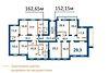 Офисное помещение на 314 кв.м. в нежилом помещении в жилом доме в Чернигове фото 2