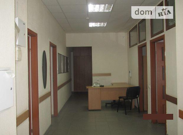 Продажа офисного помещения, Днепропетровск, р‑н.Индустриальный, Тверская улица