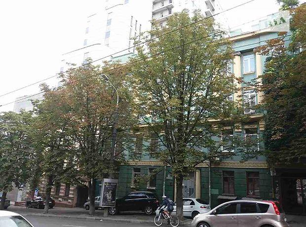 Продажа офисного помещения, Днепропетровск, р‑н.Парк Чкалова, Серова улица