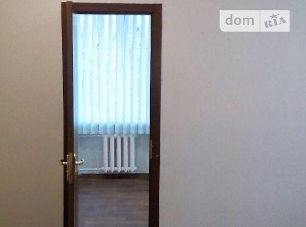 Продаж офісного приміщення, Дніпропетровськ, р‑н.Шевченківський, Плеханова вулиця