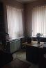 Офисное помещение на 450 кв.м. в нежилом помещении в жилом доме в Харькове фото 1