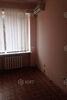 Офисное помещение на 450 кв.м. в нежилом помещении в жилом доме в Харькове фото 2
