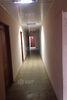 Офисное помещение на 450 кв.м. в нежилом помещении в жилом доме в Харькове фото 3