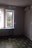 Офисное помещение на 450 кв.м. в нежилом помещении в жилом доме в Харькове фото 5