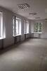 Офисное помещение на 450 кв.м. в нежилом помещении в жилом доме в Харькове фото 7