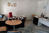 Офисное помещение на 168 кв.м. в нежилом помещении в жилом доме в Харькове фото 1