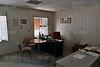 Офисное помещение на 168 кв.м. в нежилом помещении в жилом доме в Харькове фото 2