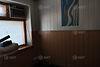 Офисное помещение на 168 кв.м. в нежилом помещении в жилом доме в Харькове фото 3