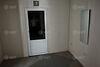 Офисное помещение на 168 кв.м. в нежилом помещении в жилом доме в Харькове фото 4