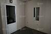 Офисное помещение на 168 кв.м. в нежилом помещении в жилом доме в Харькове фото 5