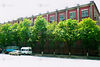 Офисное помещение на 3579 кв.м. в административном здании в Харькове фото 1