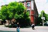 Офисное помещение на 3579 кв.м. в административном здании в Харькове фото 2