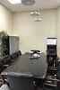 Офисное помещение на 356 кв.м. в нежилом помещении в жилом доме в Харькове фото 1
