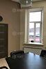Офисное помещение на 356 кв.м. в нежилом помещении в жилом доме в Харькове фото 2