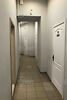 Офисное помещение на 356 кв.м. в нежилом помещении в жилом доме в Харькове фото 3