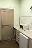 Офисное помещение на 356 кв.м. в нежилом помещении в жилом доме в Харькове фото 4
