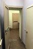 Офисное помещение на 356 кв.м. в нежилом помещении в жилом доме в Харькове фото 5