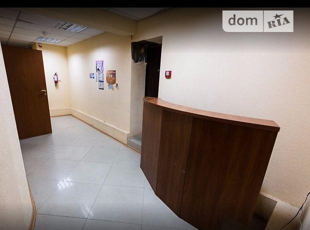 Продажа офисного помещения, Харьков, р‑н.Новые Дома, ст.м.Спортивная, Олимпийская улица