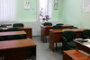 Офисное помещение на 185 кв.м. в жилом фонде в Харькове фото 2