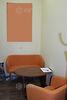 Офисное помещение на 185 кв.м. в жилом фонде в Харькове фото 3