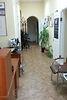 Офисное помещение на 185 кв.м. в жилом фонде в Харькове фото 4
