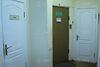 Офисное помещение на 185 кв.м. в жилом фонде в Харькове фото 5
