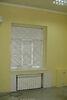 Офисное помещение на 210 кв.м. в нежилом помещении в жилом доме в Харькове фото 1