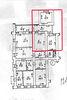 Офисное помещение на 210 кв.м. в нежилом помещении в жилом доме в Харькове фото 2