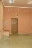 Офисное помещение на 210 кв.м. в нежилом помещении в жилом доме в Харькове фото 3
