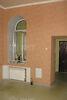 Офисное помещение на 210 кв.м. в нежилом помещении в жилом доме в Харькове фото 5