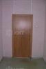 Офисное помещение на 210 кв.м. в нежилом помещении в жилом доме в Харькове фото 6