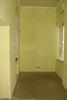 Офисное помещение на 210 кв.м. в нежилом помещении в жилом доме в Харькове фото 7