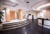 Офисное помещение на 860 кв.м. в бизнес-центре в Харькове фото 3