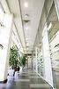 Офисное помещение на 860 кв.м. в бизнес-центре в Харькове фото 5