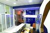 Офисное помещение на 860 кв.м. в бизнес-центре в Харькове фото 7