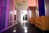 Офисное помещение на 860 кв.м. в бизнес-центре в Харькове фото 8