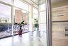 Офисное помещение на 216 кв.м. в бизнес-центре в Харькове фото 5