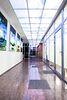 Офисное помещение на 216 кв.м. в бизнес-центре в Харькове фото 6