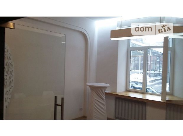Офисное помещение на 138 кв.м. в Харькове фото 1