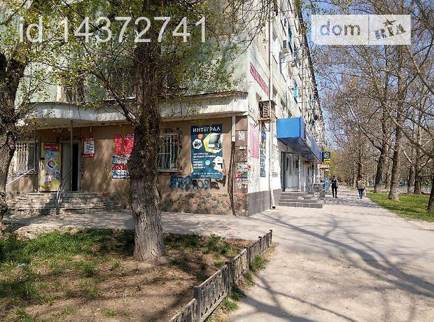 Продажа офисного помещения, Херсон, р‑н.ХБК, Илюши Кулика улица 143