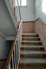 Офисное помещение на 248 кв.м. в административном здании в Херсоне фото 2