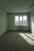 Офисное помещение на 248 кв.м. в административном здании в Херсоне фото 3
