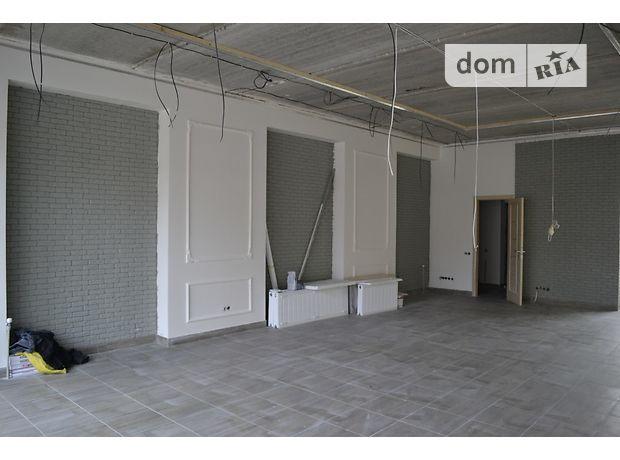 Продажа офисного помещения, Хмельницкий, Проскуровская улица 74А