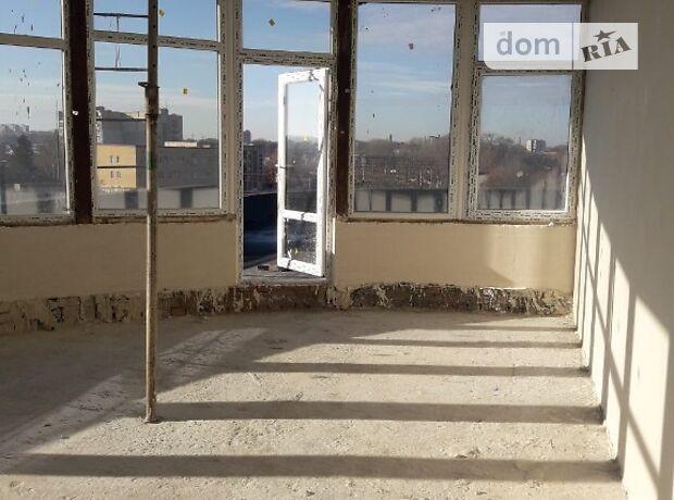 Офисное помещение на 36 кв.м. в бизнес-центре в Хмельницком фото 1